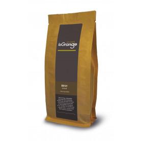 Cafe grain - Best friend- 5 sachets de 250g