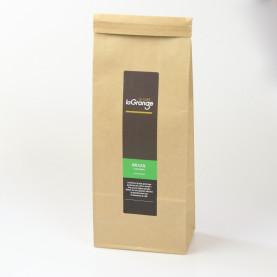 Sachet barrette kraft - 1 Kg -  x20 - Brazil