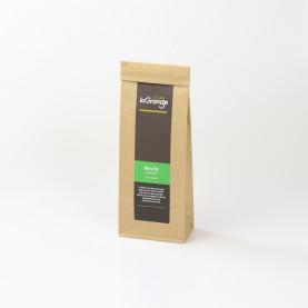 Sachet barrette kraft - 250 gr -  x20 - Brazil