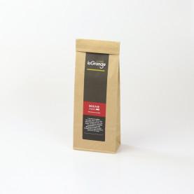 Sachet barrette kraft - 250 gr -  x20 - Bolivie bio
