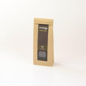Sachet barrette kraft - 250 gr -  x20 - Best friend