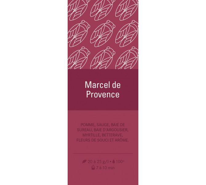 Aimant - Marcel de Provence